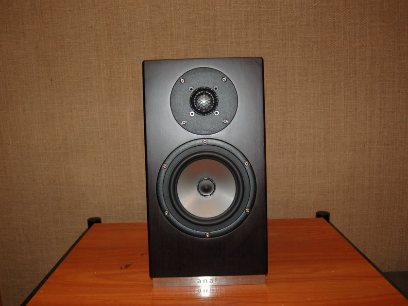 Canalis Anima B-Stock @Dealer Cost ....ALL DRIVERS AND PARTS ARE BRAND NEW!!!!