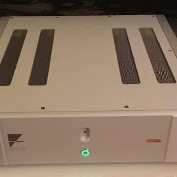 Ayre Acoustics VX-5 Twenty
