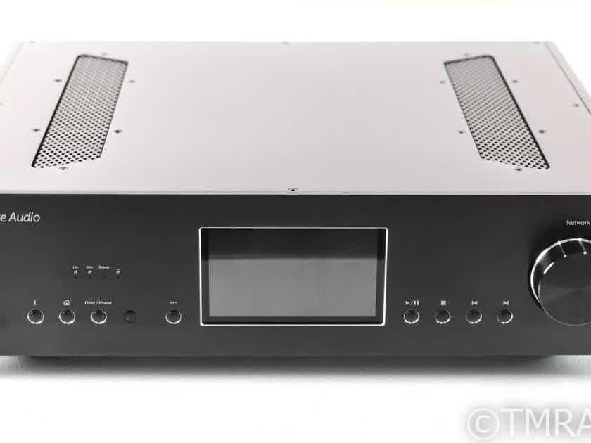 Cambridge Audio Azur 851N DAC / Network Streamer; D/A Converter; 851-N; Remote (29178)
