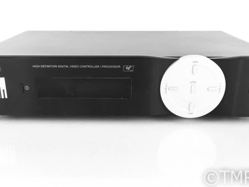 Runco Vivix II Video Controller / Processor (No Remote) (20876)