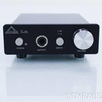 Apex Hifi Butte Headphone Amplifier