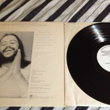 Chuck Mangione - Edited Selections Children Of Sanchez ...