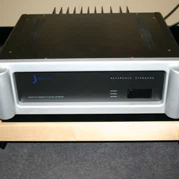 Spectral DMA-400 RS