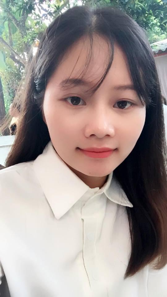 s6hoithao's avatar
