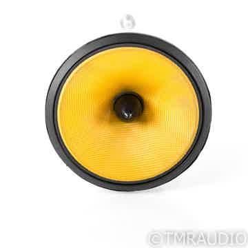 Nautilus 803 / 804 Midrange Speaker Driver