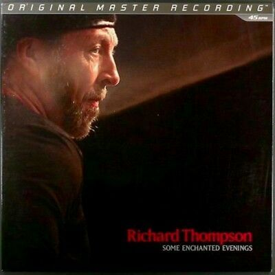 Richard Thompson