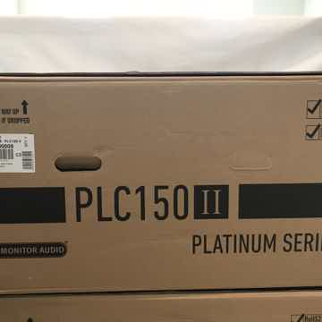 Monitor Audio PLC150II