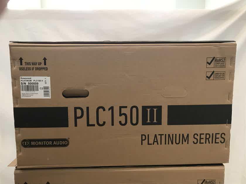 Monitor Audio PLC150II