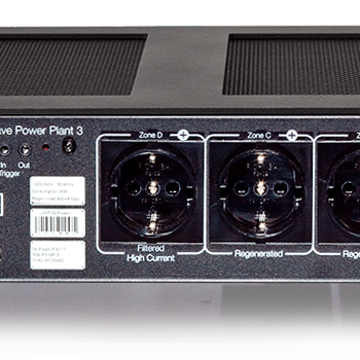 Ps Audio  PerfectWave P3