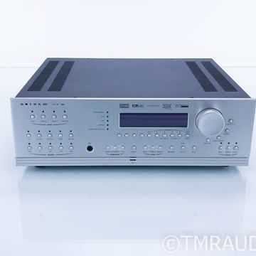 Anthem AVM-30 7.1 Channel Home Theater Processor