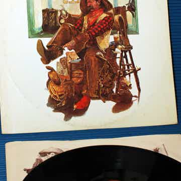 "PURE PRAIRIE LEAGUE   ""If The Shoe Fits"" -"