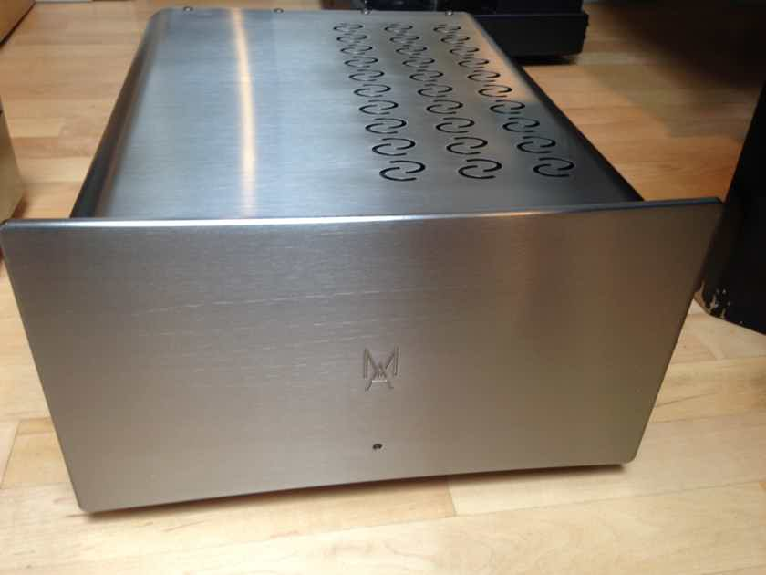 Maker Audio NL14+