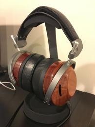 Office Headphone System