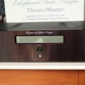 Theatermaster Ovation