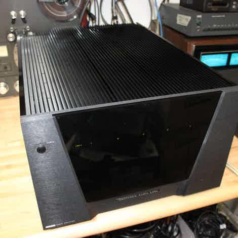 CAL California Audio Labs CL-2500MCA