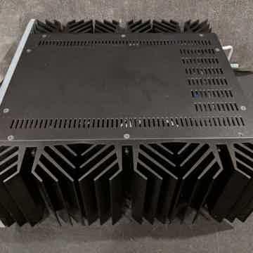Pass Labs  Pass Labs XA30.8 Power Amplifier