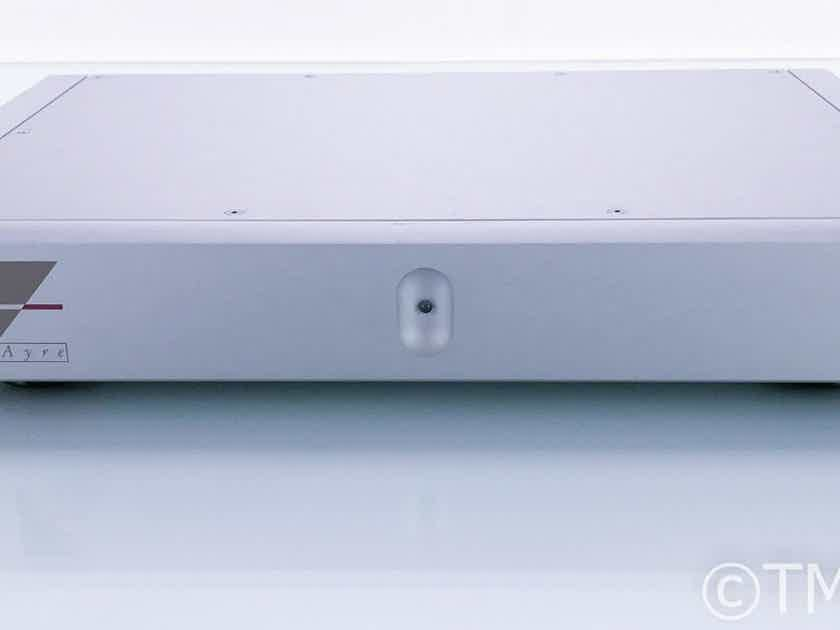 Ayre L-5xe Power Conditioner; L5xe (16903)