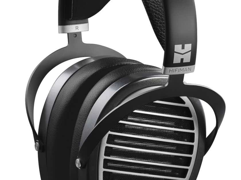 Hifiman Ananda Over Ear Headphones