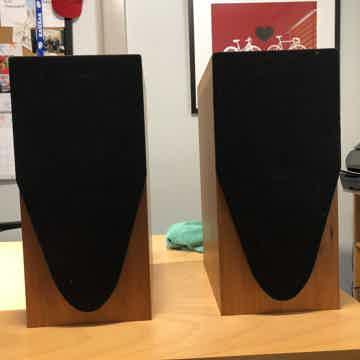 R1 Loudspeaker