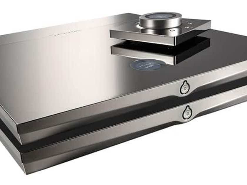 Devialet D440 Expert Pro New with 5 years warranty