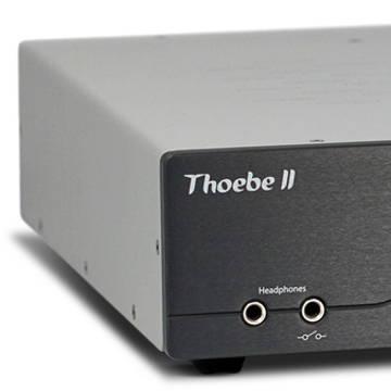 Thoebe MKII