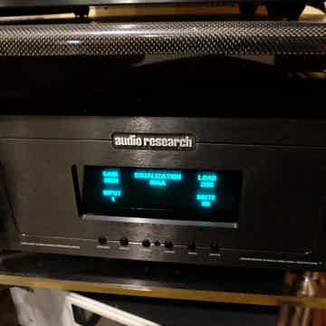 Reference Phono 2 SE
