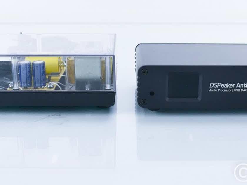 DSPeaker Anti-Mode 2 0 Dual Core DSP