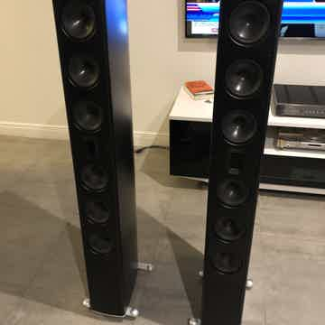 Scansonic MB6 Reduced!