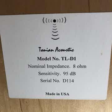 Tonian Labs TL-D1