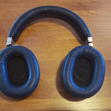 OPPO PM-3 & HA-2