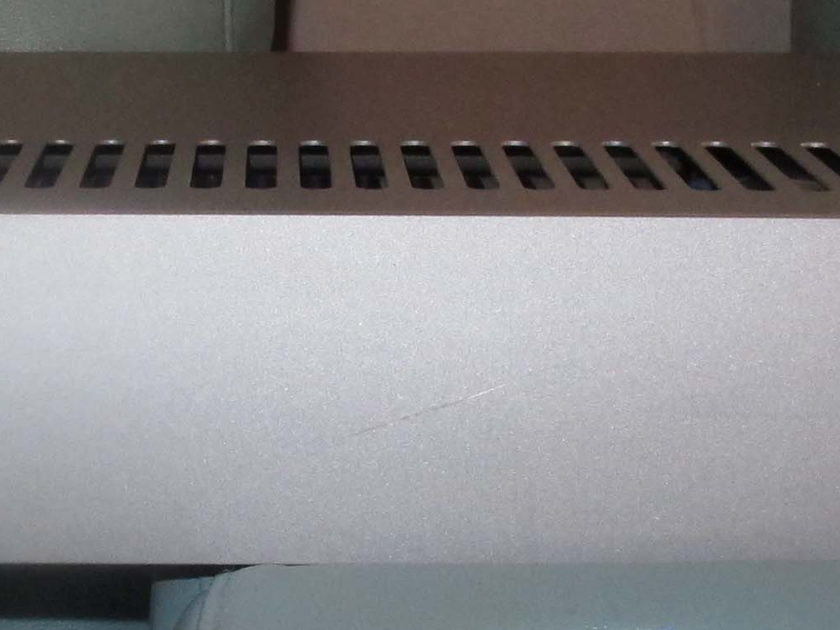 Arcam P80 Stereo 2 channel amplifier  ** PRICE LOWERED**