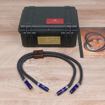 Select KS-1030