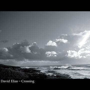 David Elias Crossing