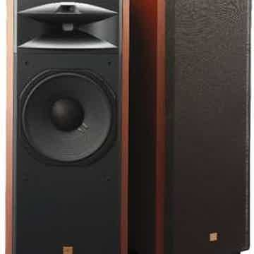 JBL S4600 Price Reduced!