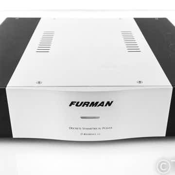 Furman IT-Reference 15i AC Power Line Conditioner