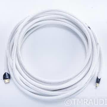 AudioQuest Pearl HDMI Cable