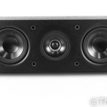 Pioneer SP-EC73 Center Channel Speaker