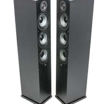 Debut 2.0 F6.2 Floorstanding Speakers