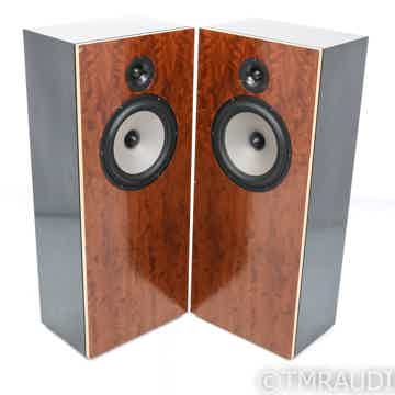 Orangutan O/93 Floorstanding Speakers