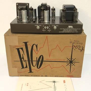 Eico HF-86