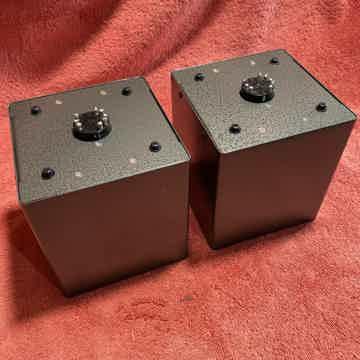 ISO (Tango) FC-40-2.7S