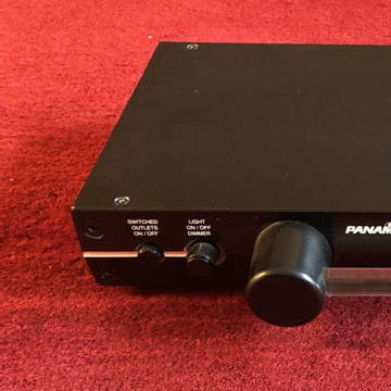 Panamax ML4200