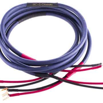 Audio Art Cable SC-5 Classic