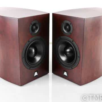 LSA-10 Signature Bookshelf Speakers