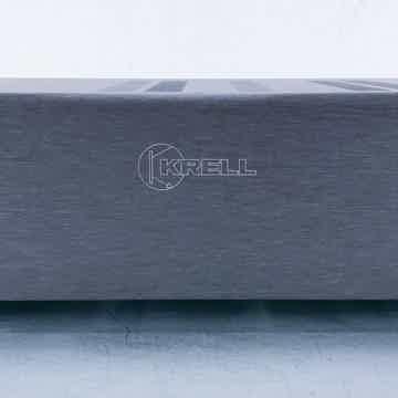 KAV-250a Stereo Power Amplifier