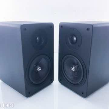 TC.3-6M Bookshelf Speakers
