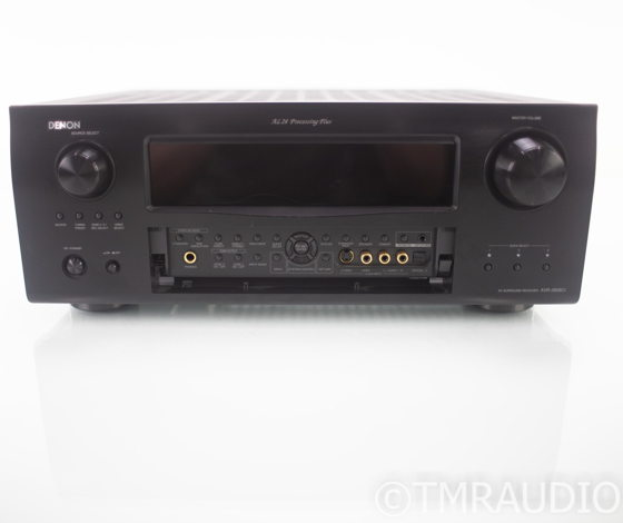 AVR-2808CI 7 1 Channel Home Theater Receiver