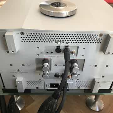 Constellation Audio Hercules II Stereo