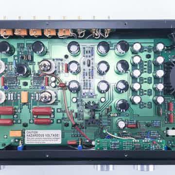 Herron Audio VTSP-1