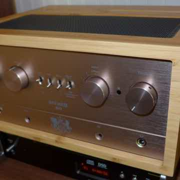 iFi Audio Retro 50